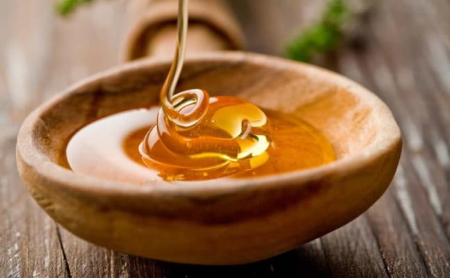 Ngon đậm đà với món sườn dê nướng mật ong thực hiện trong 5 bước.2